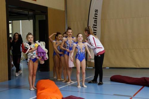 190216 Champ Vaud 2019 3261