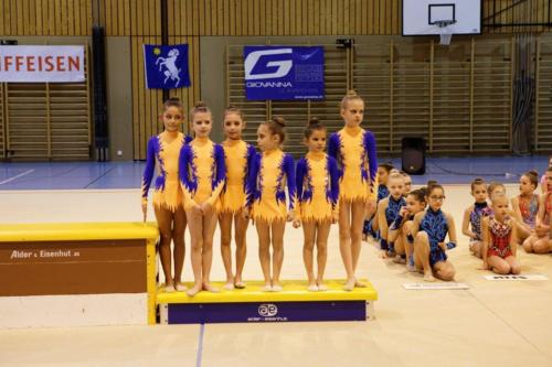 190216 Champ Vaud 2019 5417