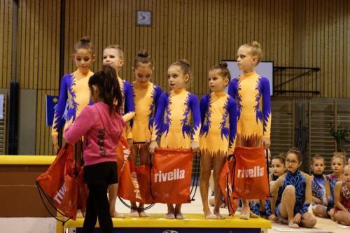 190216 Champ Vaud 2019 5418