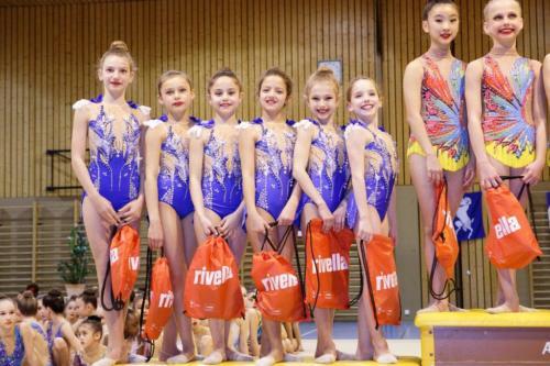 190216 Champ Vaud 2019 5434