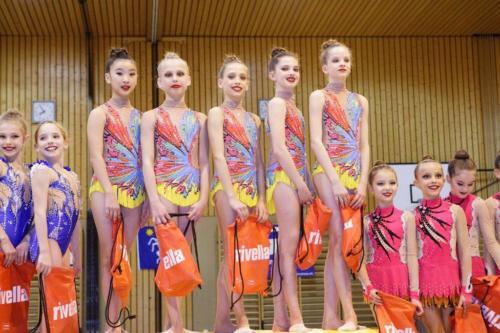 190216 Champ Vaud 2019 5435