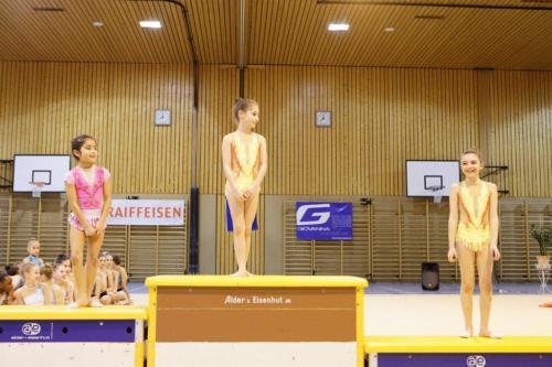 190216 Champ Vaud 2019 5452