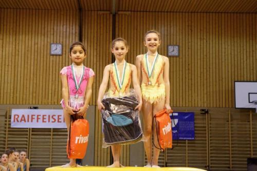190216 Champ Vaud 2019 5455