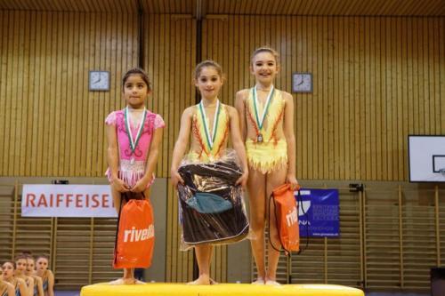 190216 Champ Vaud 2019 5456