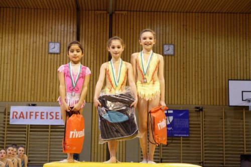 190216 Champ Vaud 2019 5457