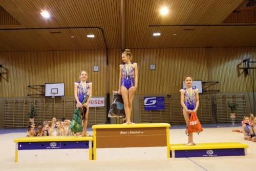 190216 Champ Vaud 2019 5459