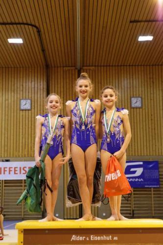190216 Champ Vaud 2019 5463