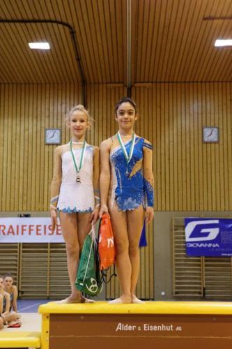 190216 Champ Vaud 2019 5465